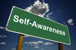 self_awareness3
