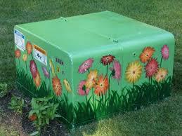 green box 1
