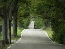 ky roads