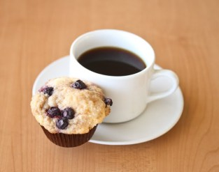 blueberry-coffee-muffins-9