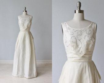 chapter-5-dress