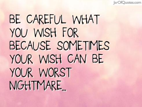 be-careful-4