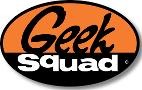 spring cleaning geek squad