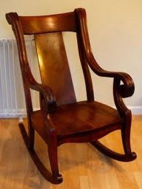 antique-rocking-chairs-2